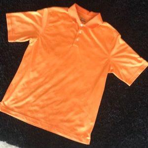 Men's Walter Hagen Hydro Dri Golf Shirt ⛳️
